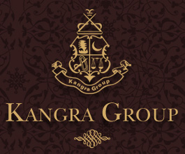 kangra Group